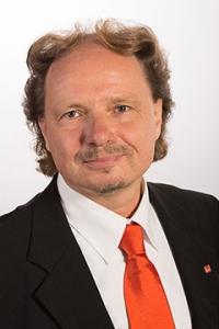 Wüstenrot Immobilien Gaggenau Ottmar Windsheimer