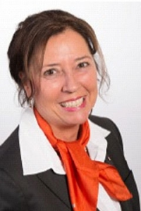 Wüstenrot Immobilien Bühl Verena Linz-Schaufler