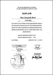 Diplom-Immobilienwirt-Bühl-Baden-Baden