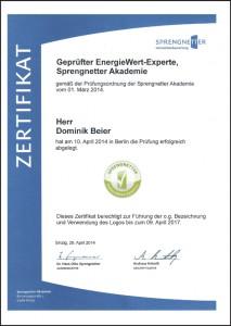 Gepruefter-EnergieWert-Experte