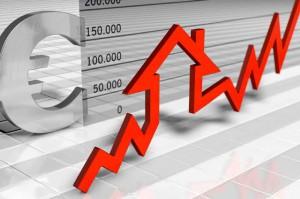 Marktpreis-Immobilie-Buehl