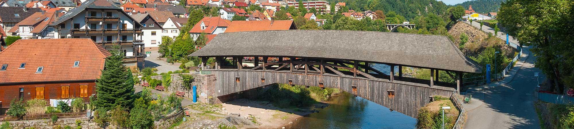 Immobilien-Buehl-Baden-Baden-Murgtal