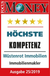 Siegel_HOECHSTE-KOMPETENZ_2019_Wuestenrot_Immobilen