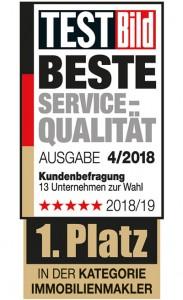 TestBild_ServiceQualitaet_Siegel_Immobilienmakler_Platz1