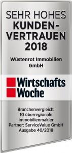 WiWo_SehrhohesKdVertrauen_Wuestenrot_Immobilien_GmbH