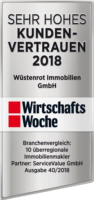 Dominik-Beier-Buehl-Erbschaftsmakler