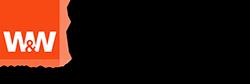 Wüstenrot Immobilien Mittelbaden, Immobilienmakler Logo